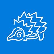 logoGoca4_2.png