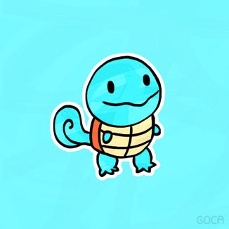 3_I like turtles.png