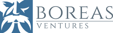 Boreas Ventures provides financial leadership to entrepreneurialcompanies, investment funds, lending institutions and charitable organizations. Boreas' team of seasoned professionals leverage their experience in private equity, FinTech, banking, structured finance, and real estate to provide an integrated operational solution.