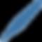 pen2_blue.png
