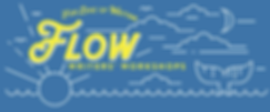 Flow Banner.png