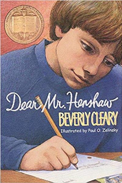 Tuesday, July 14-Book Club-3rd-5th grade