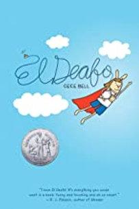 Tuesday, July 21-Book Club-3rd-5th grade