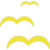 gulls_yellow.png