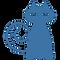 black-cat_blue.png