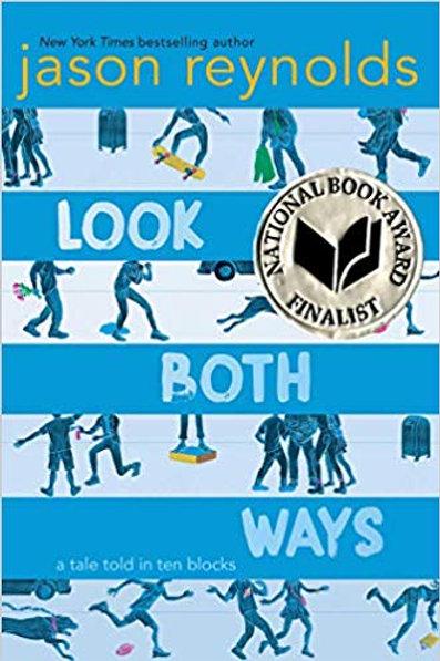 Book Club - Mon June 22