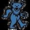 Lisa bear.png