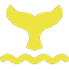 whale_yellow.png