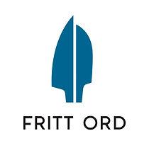 fritt-ord-logo-cmyk.jpg