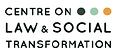 Logo LawTransform.png