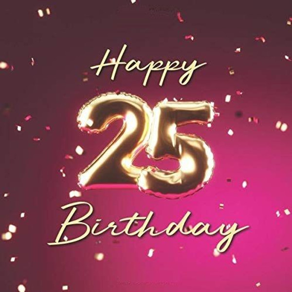 CARE's 25th Birthday Bash