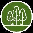 ecosistema_Mesa de trabajo 2 copia 16.pn