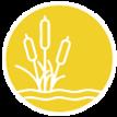 ecosistema-58.png