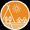 ecosistema-61.png