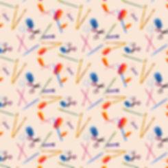 motif cours textile.jpg