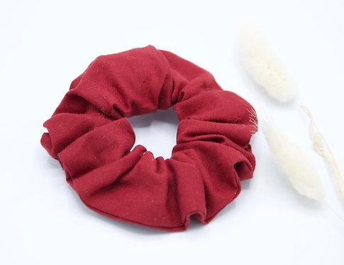 Chouchous éco-responsables en textiles upcyclés