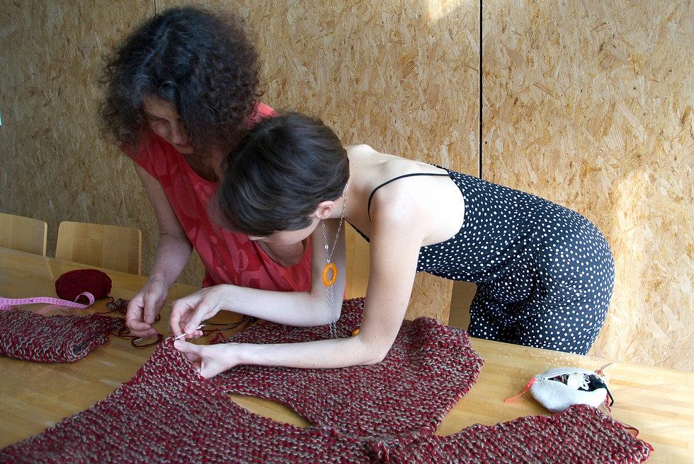 10)_RÉNA,_cours_textile_personnalisé