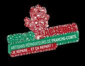 Logo-Repar'Acteurs-copie.png