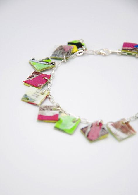 Bracelet Little Things Matter