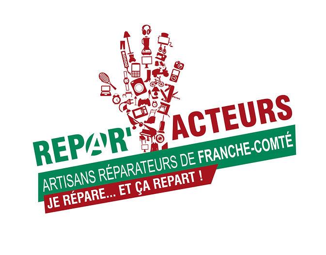Logo-Repar'Acteurs-copie.jpg