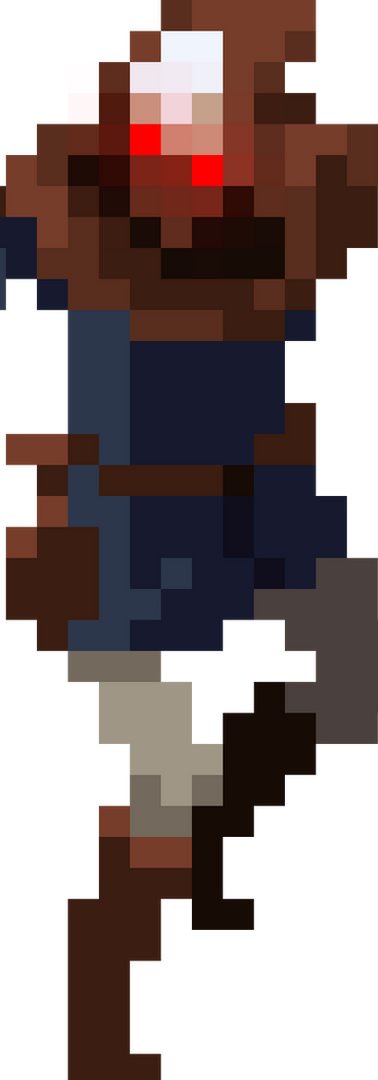 PixelArt_Monster_Thief.png