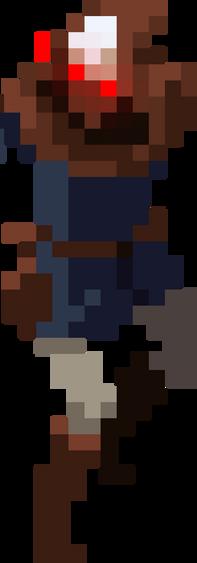 PixelArt_Monster_Thief.png