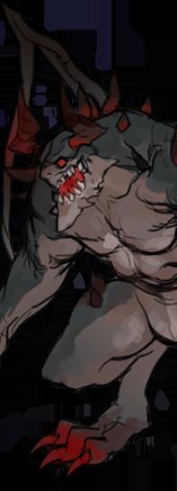 ConceptArt_Boss_DemonicSpirits.png