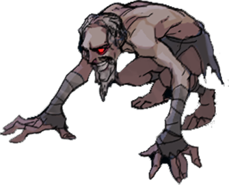 ConceptArt_Monster_Crawler.png
