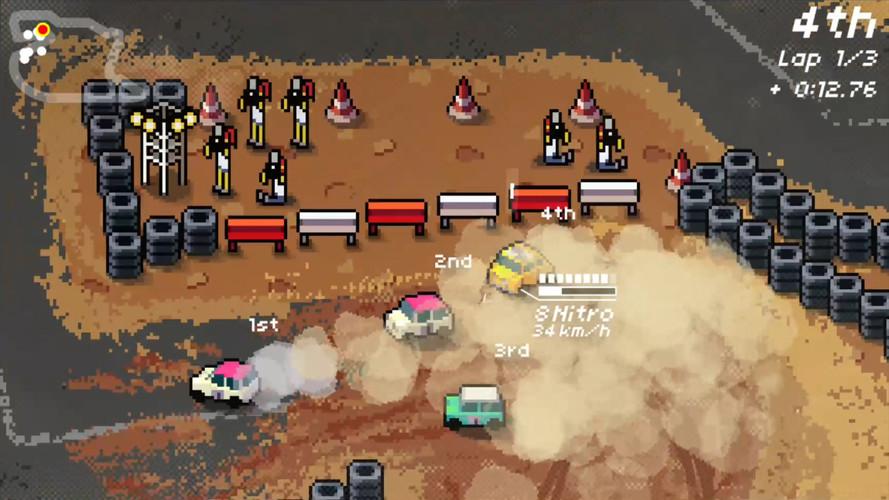 Racers_ScreenShot_05.jpg
