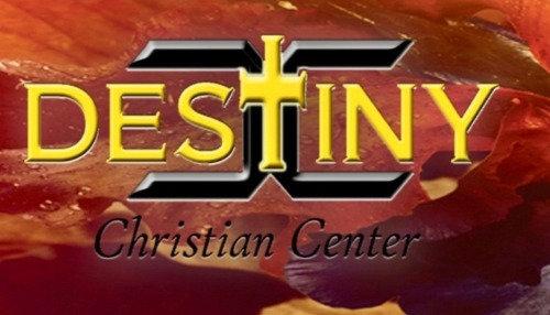 Let Faith Declare War On Fear - Bishop Jesse Giddens