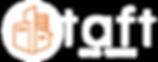 TAFT circulo en logo TAFT222-01.png