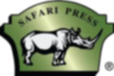 Safari_Press_Logo.jpg