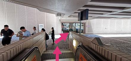 HKCC01_MTR_L5_Exit.jpg