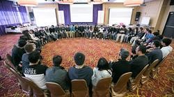 corporate china 24_edited