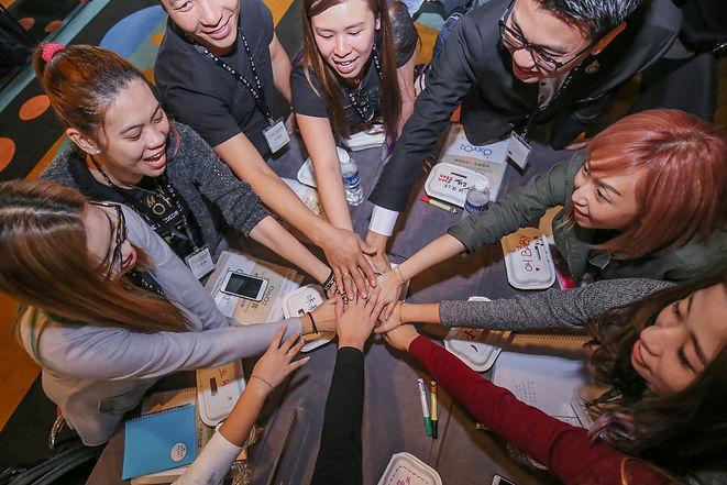 corporate china 20.jpg