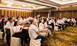 corporate china 18_edited