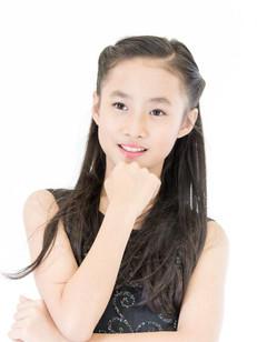 TC2016 - Yumi