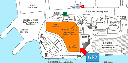 GR2 location.png