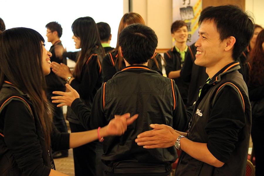 corporate china 4
