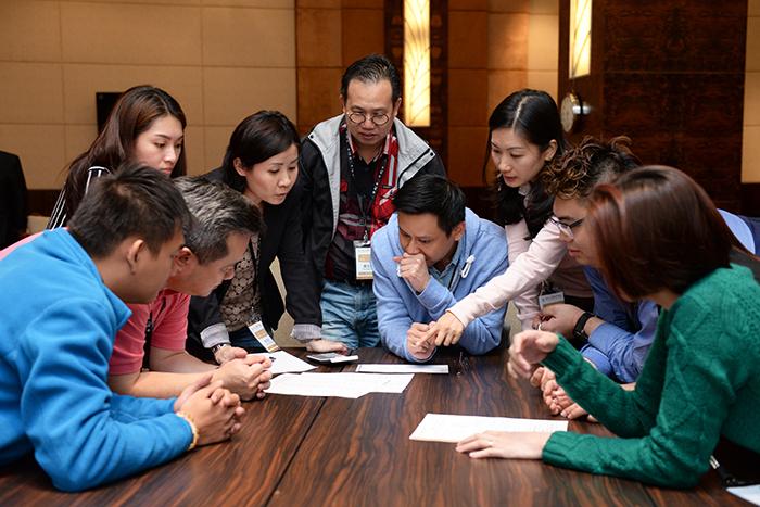 corporate china 28
