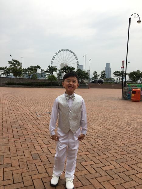 TC2017 - 賴正天