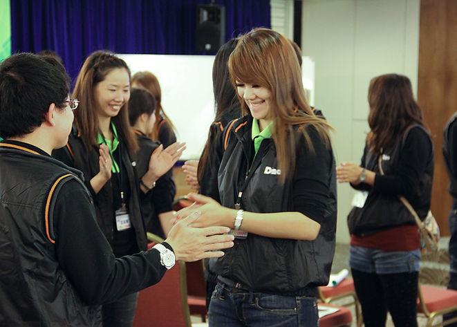 corporate china 5.jpg