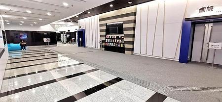上環文娛5樓大堂.jpg