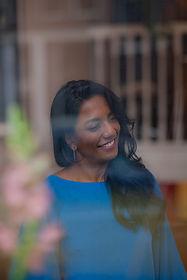 Sunitha Athisdam