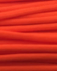Neon Orange_edited.jpg