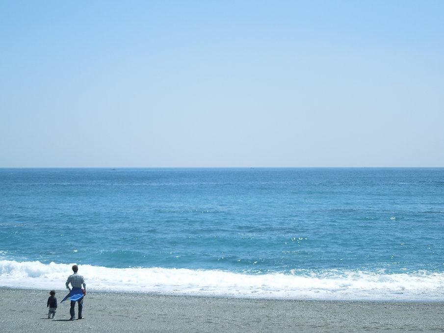 海の写真.JPG