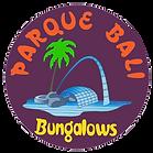 Logo-Parque Bali.png