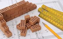 planning-3536758_1920-1080x675.jpg