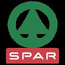 spar.png.png