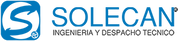 Solecan_logo.png